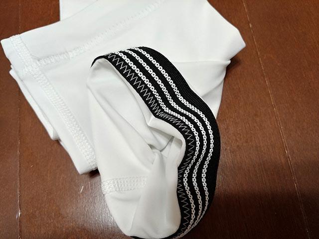 cw-x arm sleeve