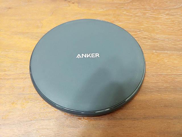 Anker PowerWave 10