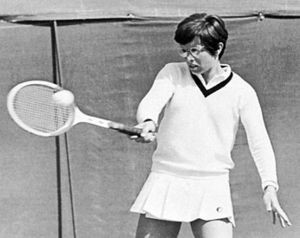 tennis wood racket