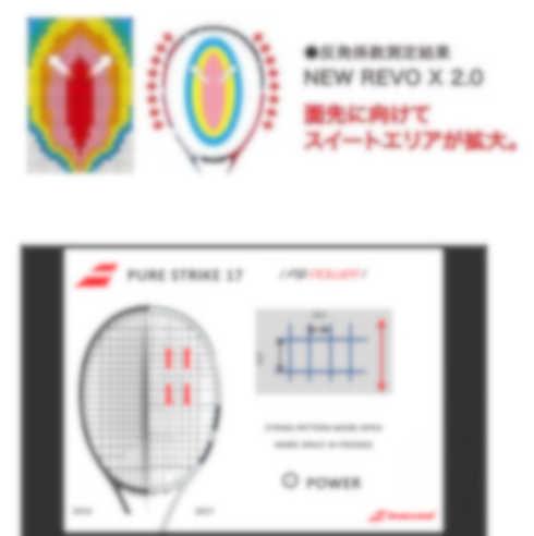 string pattern