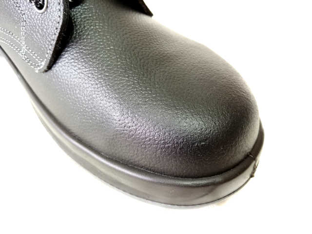 simon SS11 safety shoes